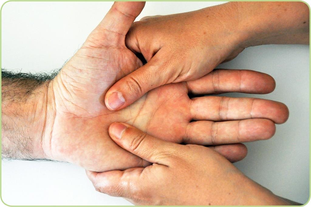 Ergotherapie 3