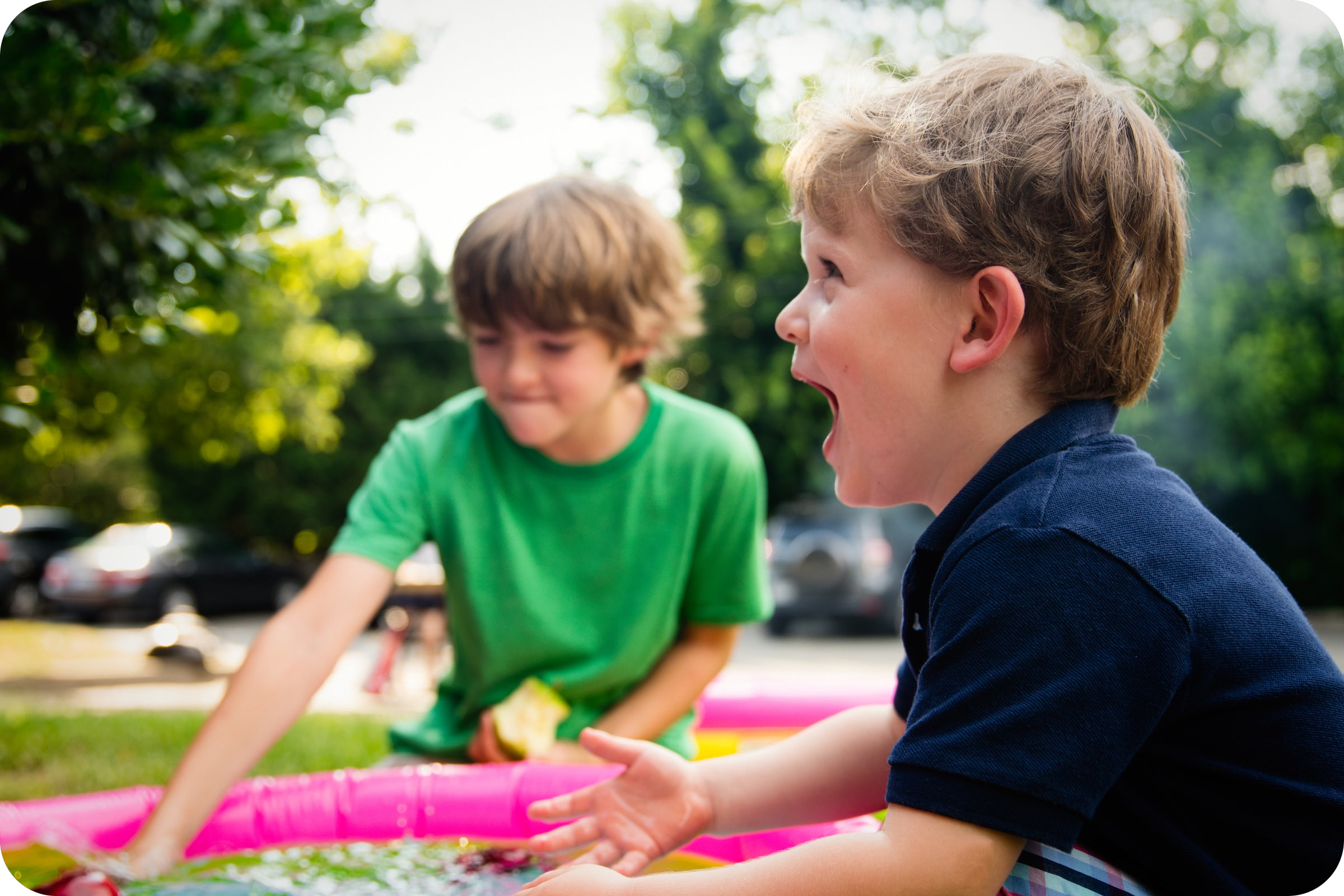 Ergotherapie Kinder (1)