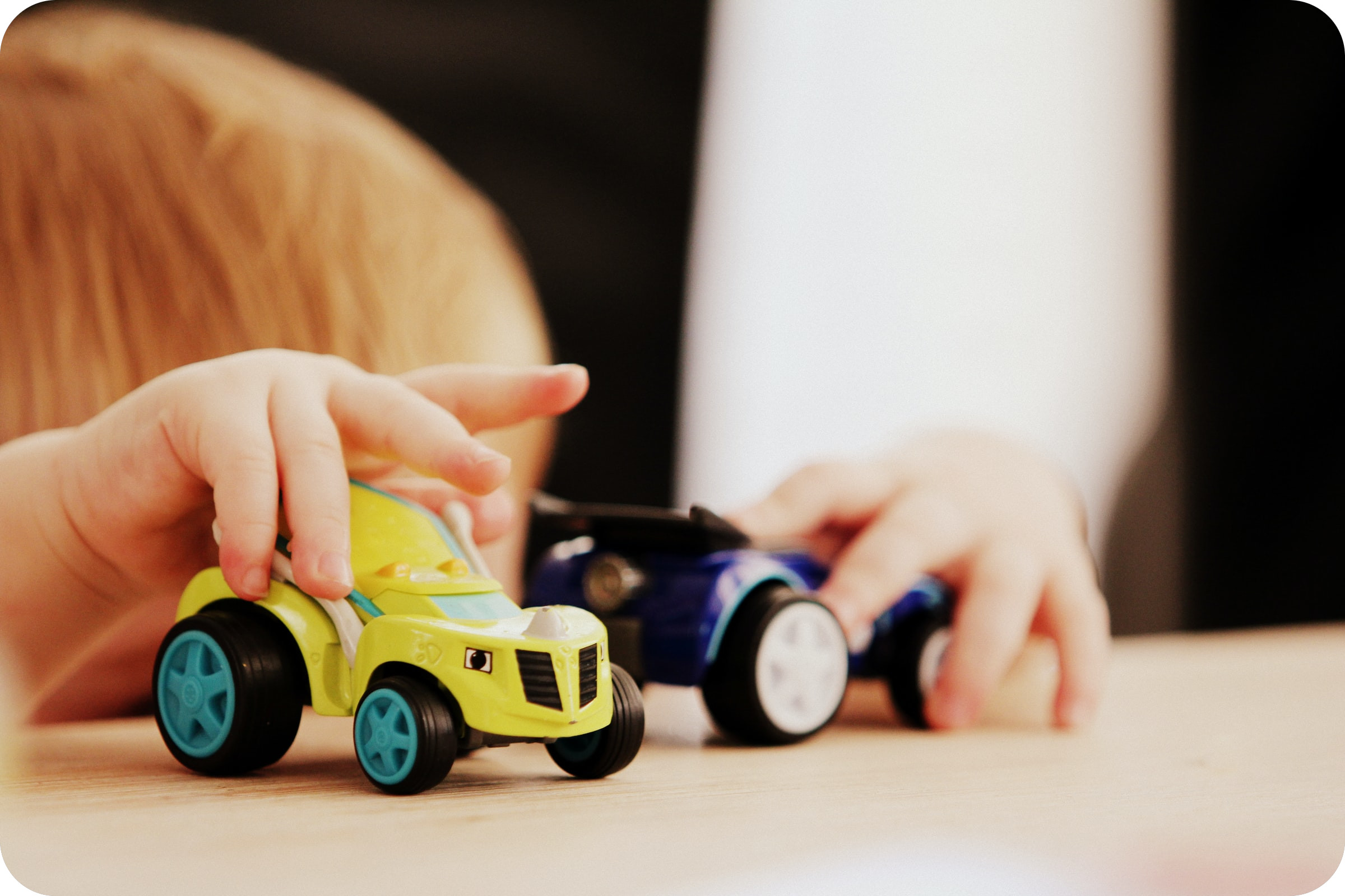 Ergotherapie Kinder (2)